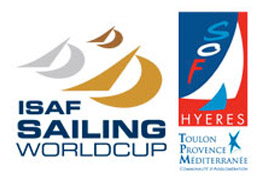 SOF Francese Olympic Week