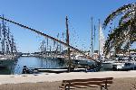 miniatura 11 del affito vacanza Monolocale 203A Terrazza - Vista sul Mare