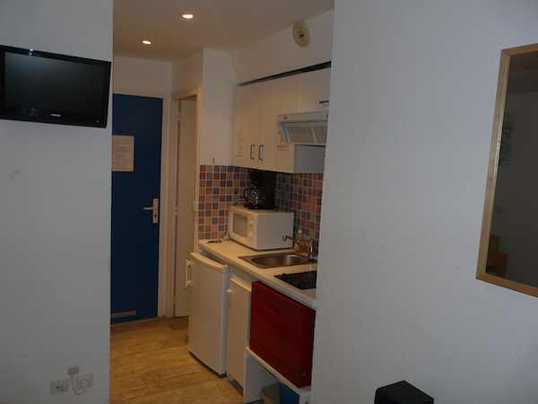 picture of holiday rental 210A