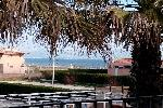 thumbnail 4 of holiday rental Studio 210A Deck - Sea View