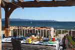 thumbnail 1 of holiday rental Apartment 301C Deck - Sea View