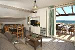 thumbnail 2 of holiday rental Apartment 301C Deck - Sea View
